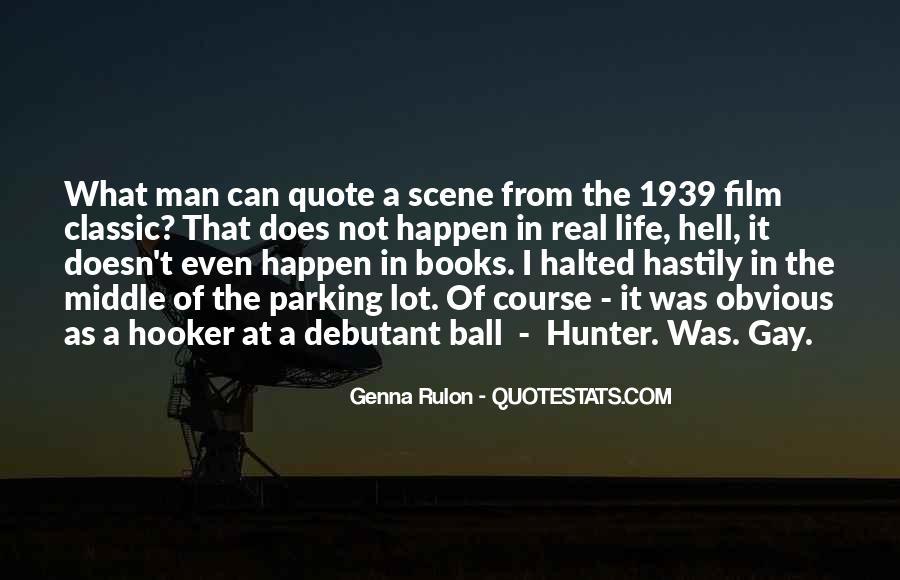 Del Boy Classic Sayings #61258
