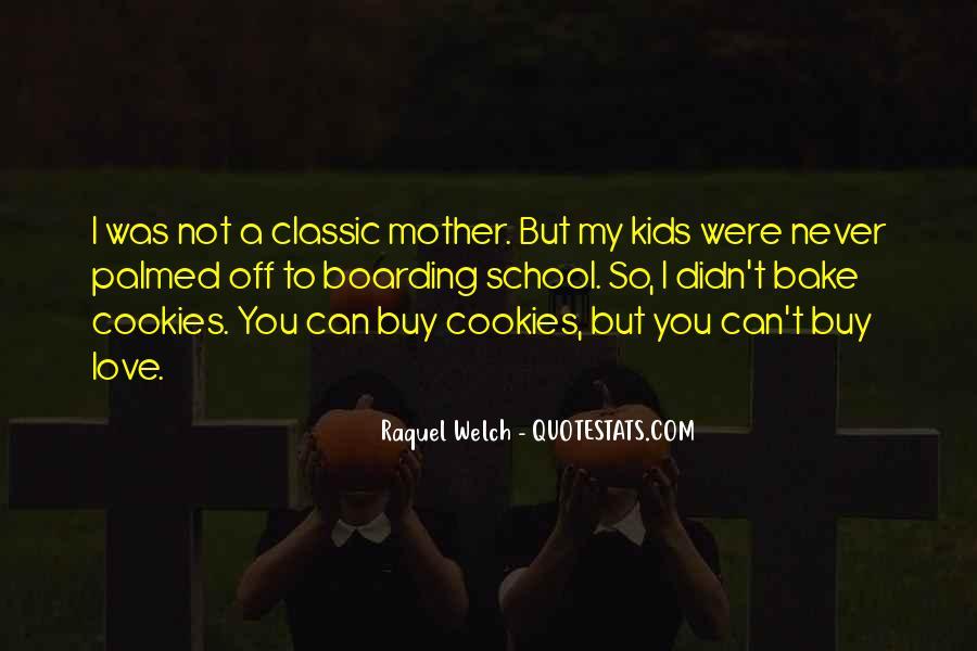 Del Boy Classic Sayings #61527