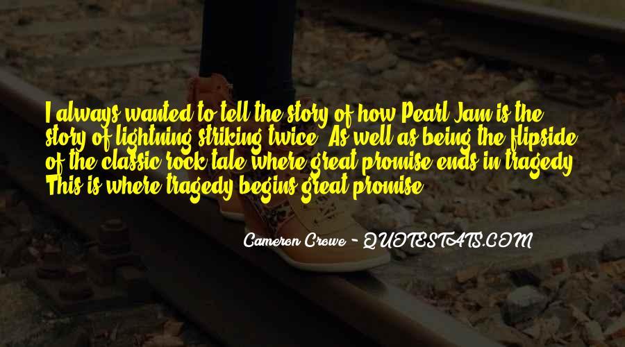 Del Boy Classic Sayings #62873