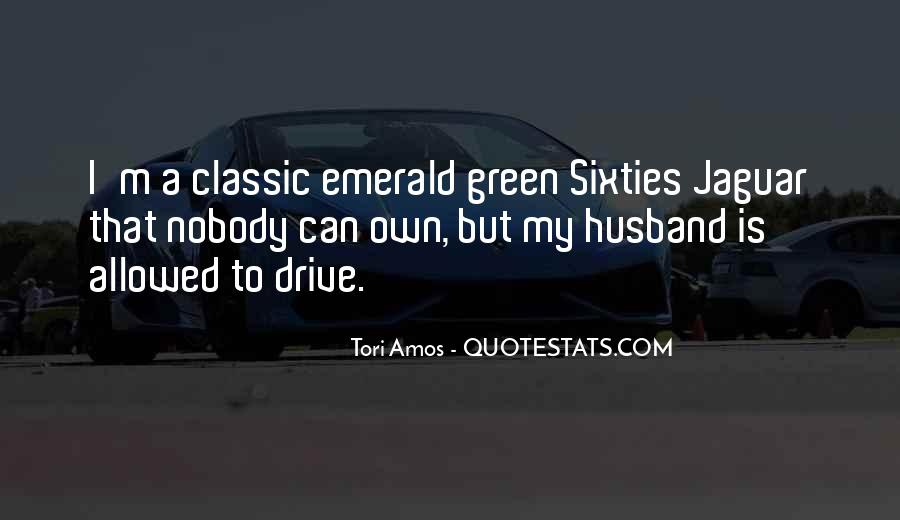 Del Boy Classic Sayings #67658