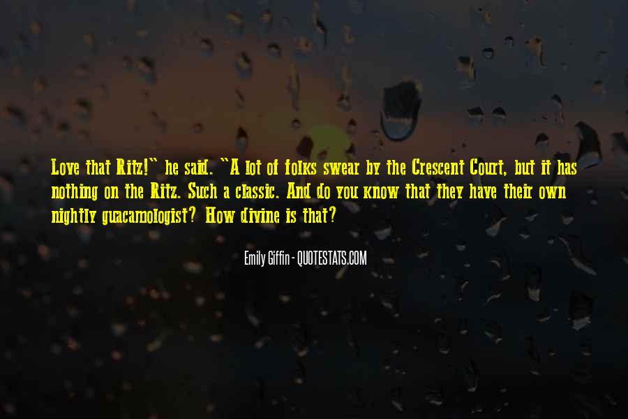 Del Boy Classic Sayings #81089