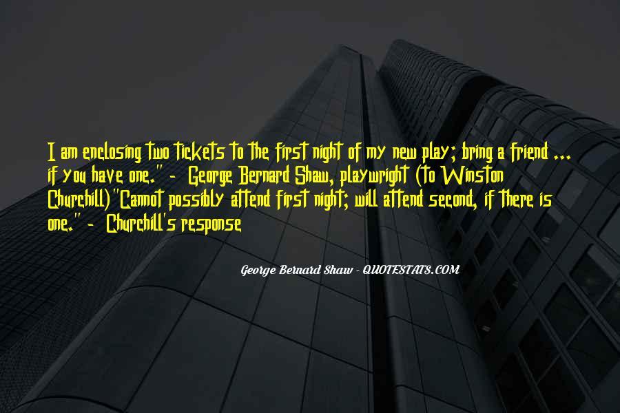 Del Boy Classic Sayings #91717