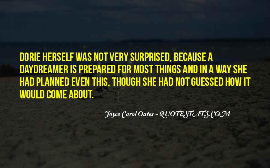 Famous Brian Clough Sayings #109997