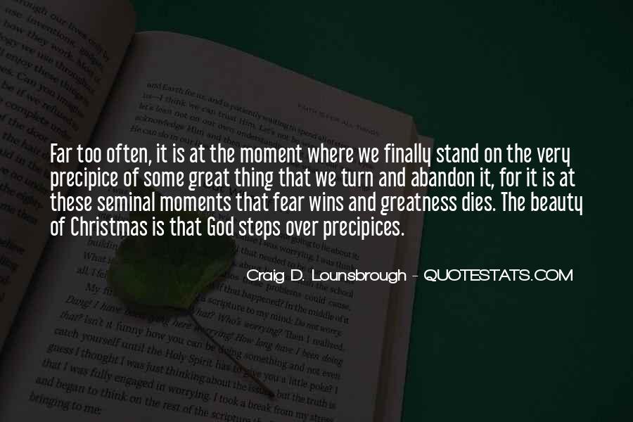 Quotes About Success Vs Failure #17848