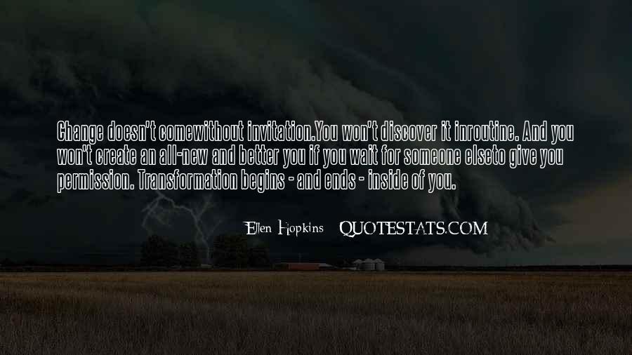 Quotes About Success Vs Failure #25358
