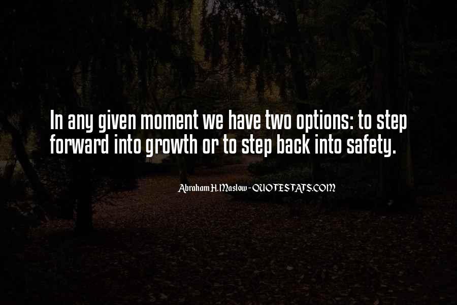 Quotes About Success Vs Failure #738