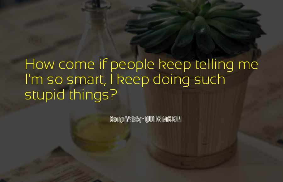 Keep Come Sayings #236348