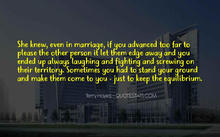 Keep Come Sayings #295188