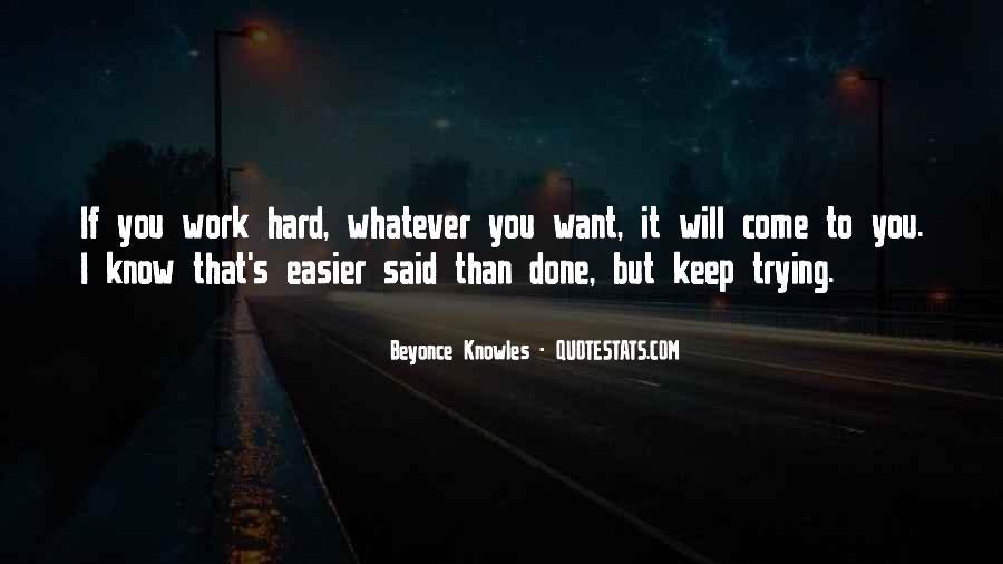 Keep Come Sayings #36733