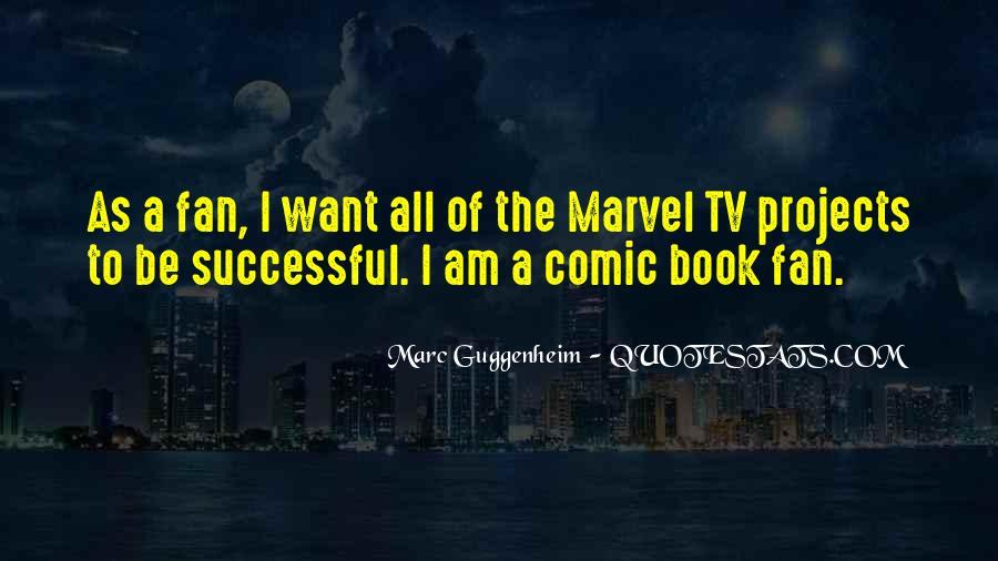 Marvel Comic Sayings #258541
