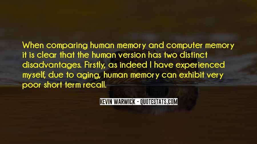 Short Computer Sayings #1134158