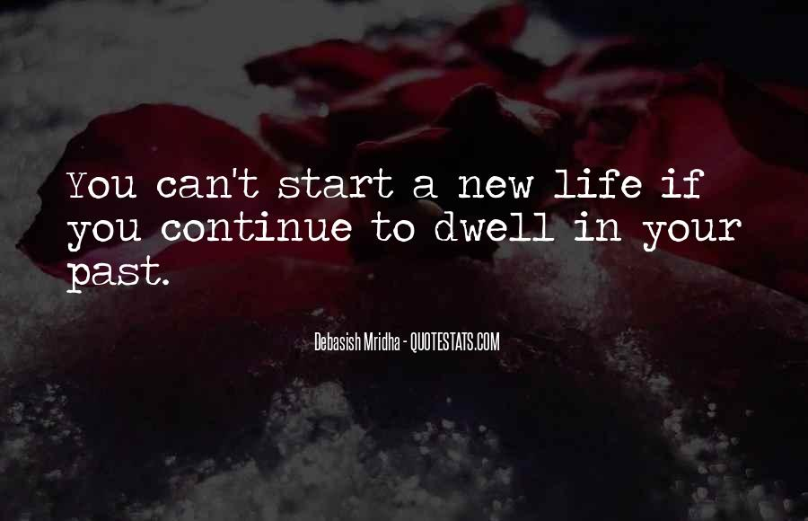 Continue Quotes Sayings #1093275