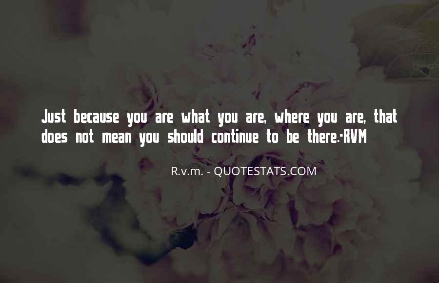 Continue Quotes Sayings #1108051