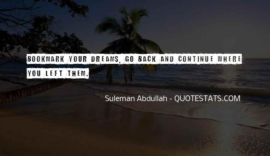 Continue Quotes Sayings #1165917