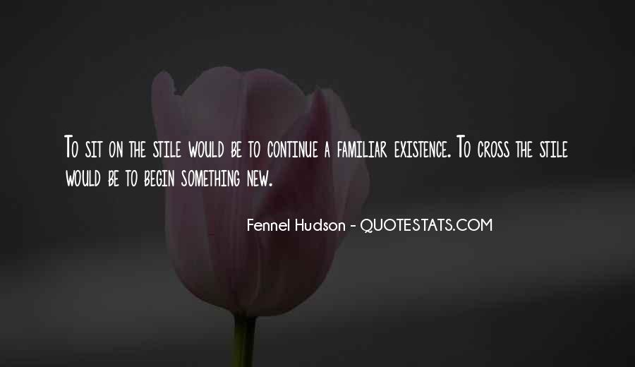 Continue Quotes Sayings #1216551
