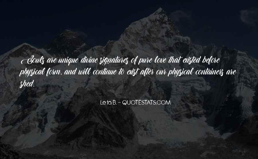 Continue Quotes Sayings #1554411