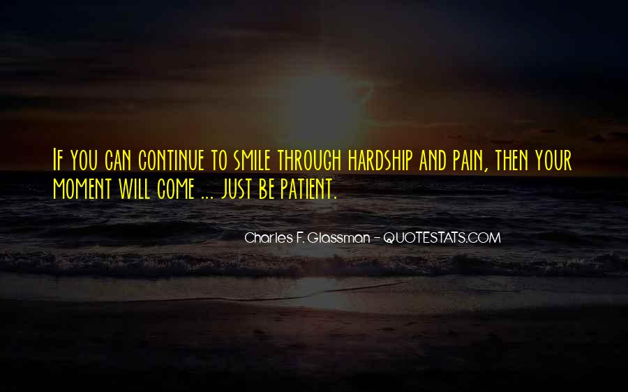Continue Quotes Sayings #1620050