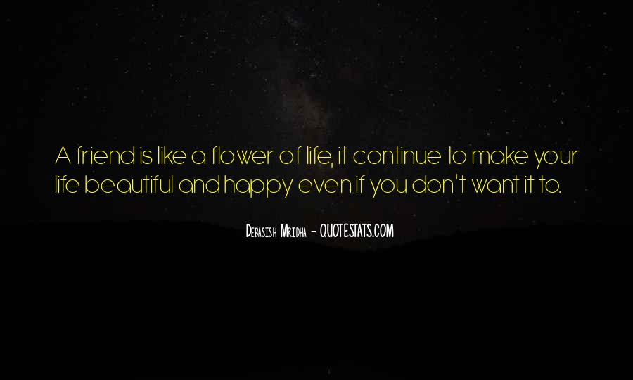 Continue Quotes Sayings #1746372