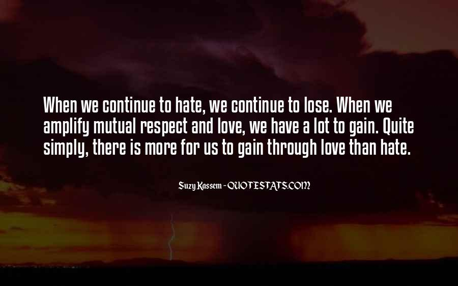Continue Quotes Sayings #321461