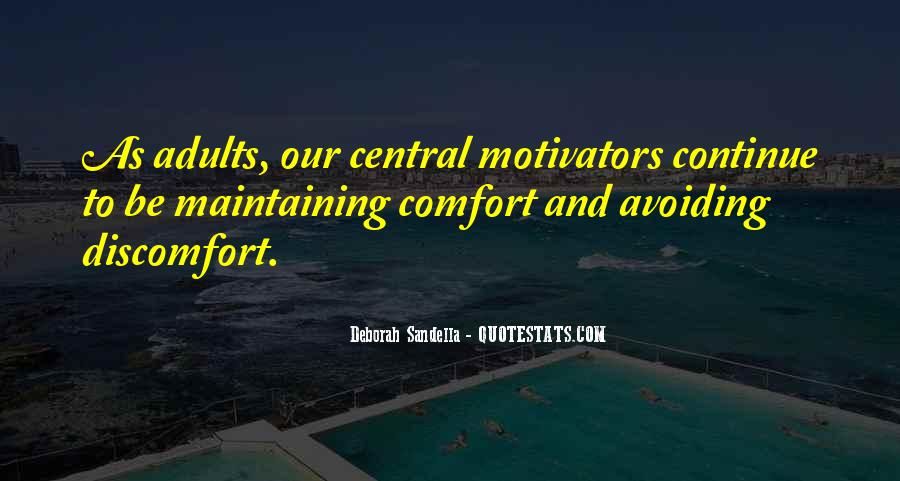 Continue Quotes Sayings #482476