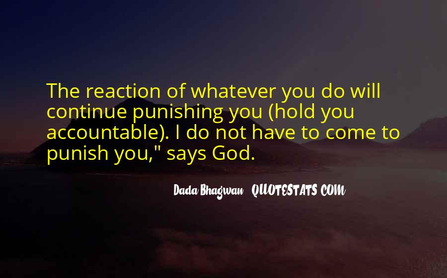 Continue Quotes Sayings #5840