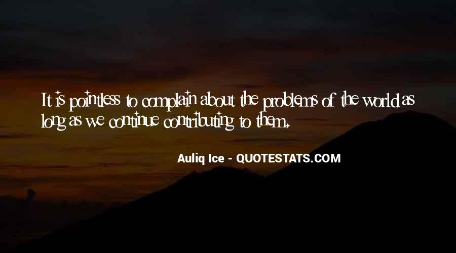 Continue Quotes Sayings #712261