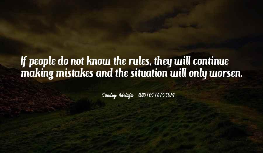 Continue Quotes Sayings #977097