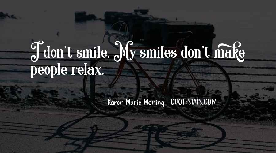 Convince Quotes Sayings #1455440