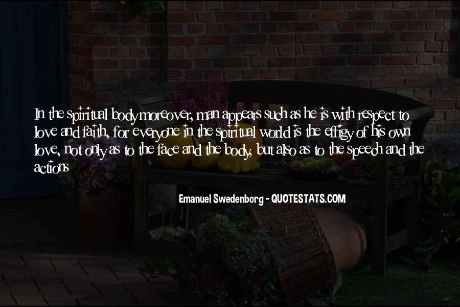 Convince Quotes Sayings #413260