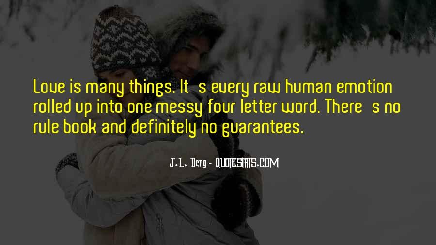 Convince Quotes Sayings #625211