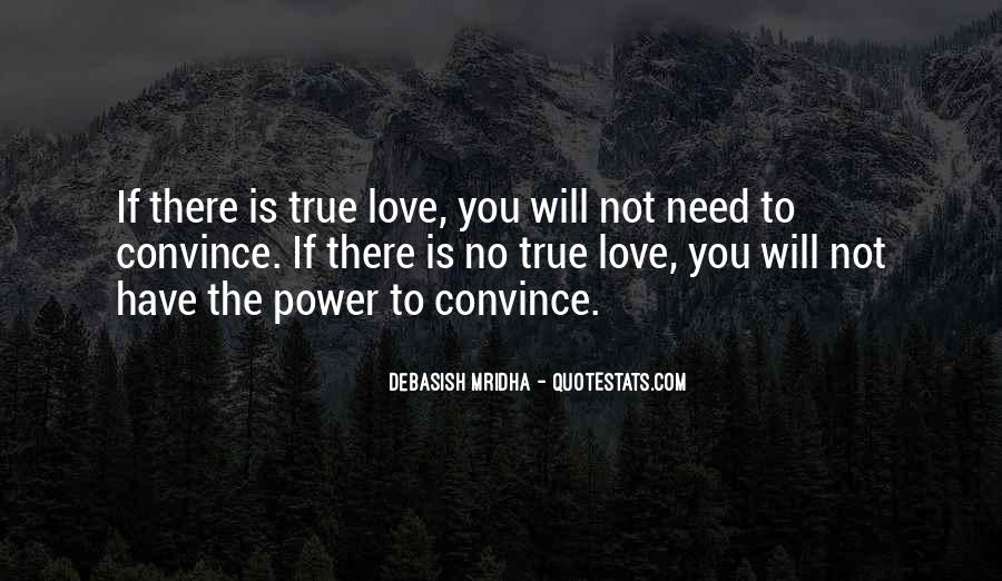 Convince Quotes Sayings #803666