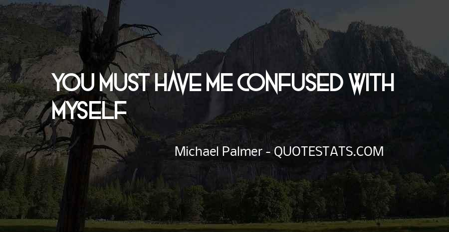 Counselor Quotes And Sayings #752701