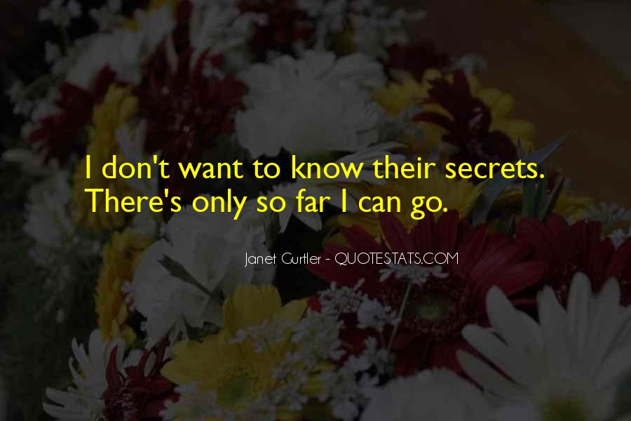 Counselor Quotes And Sayings #759964
