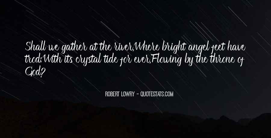 Quotes About Being Bright #28866