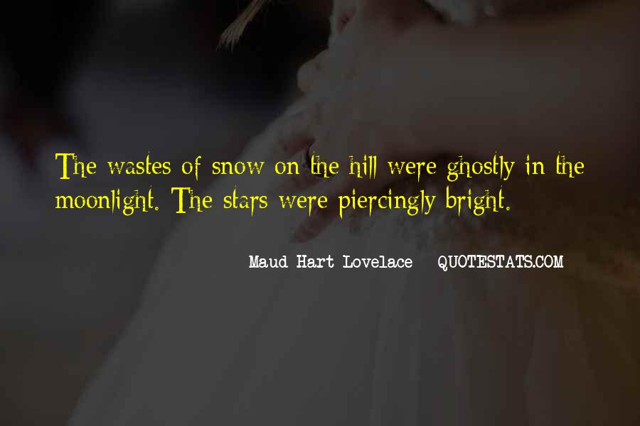Quotes About Being Bright #29669