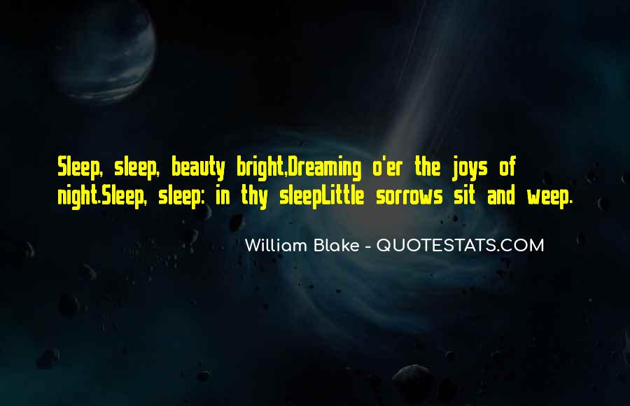 Quotes About Being Bright #41935