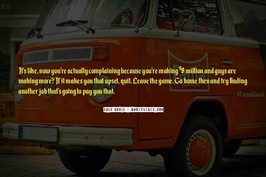 Quotes About Finding Your Own Way #10125