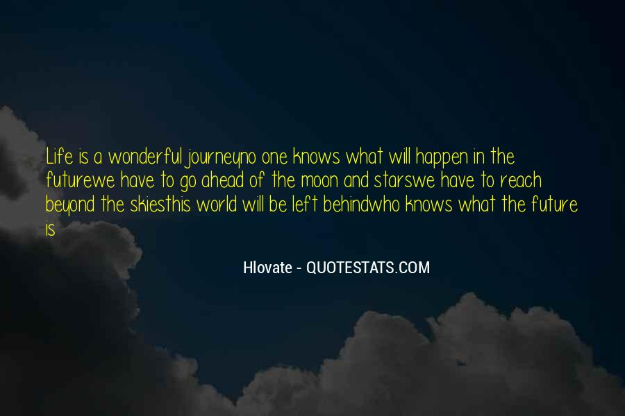 Quotes About No One Left Behind #613580