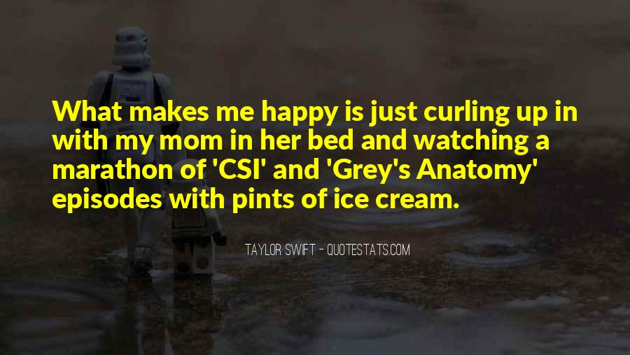 Ice Curling Sayings #1670169