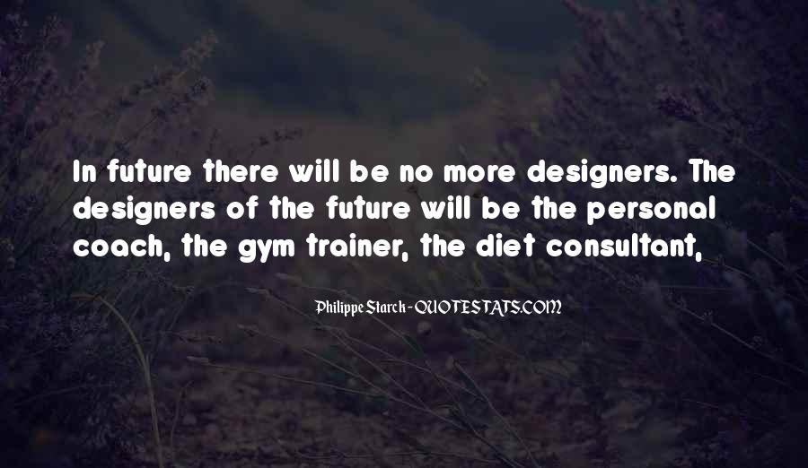 Gym Diet Sayings #1350222
