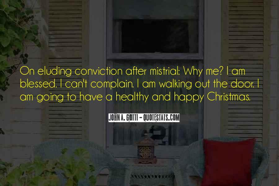 Christmas Door Sayings #1584551