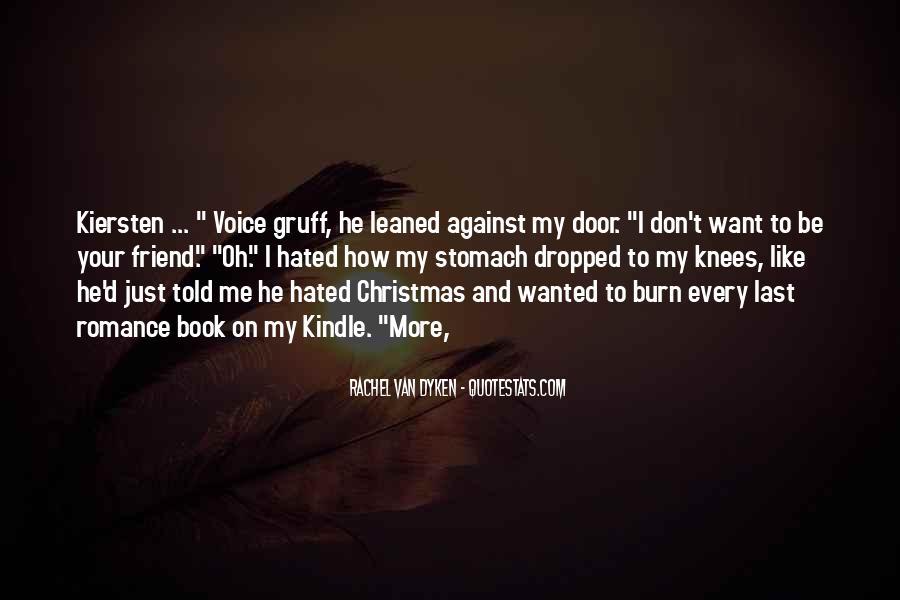 Christmas Door Sayings #1801470