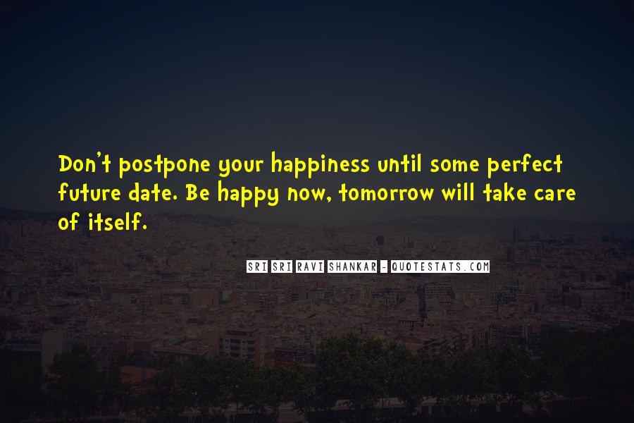 Perfect Date Sayings #419215