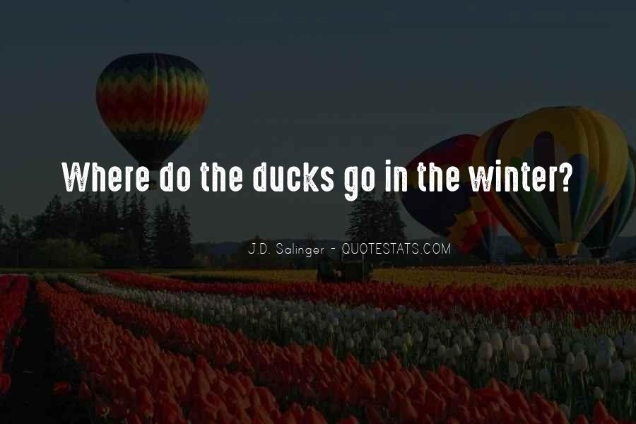 Day Care Quotes And Sayings #505396