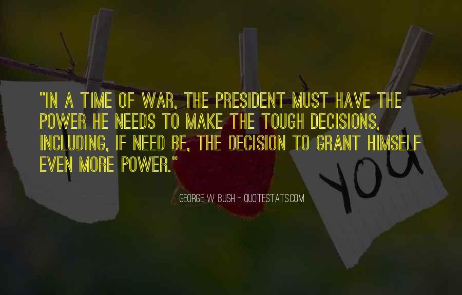 Tough Decision Sayings #1429877