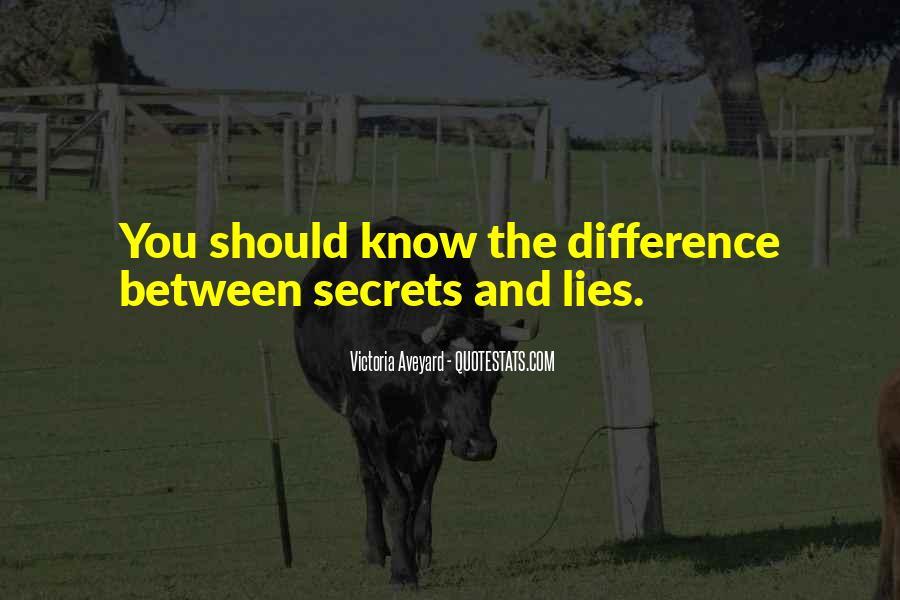 Victoria Secrets Sayings #332601