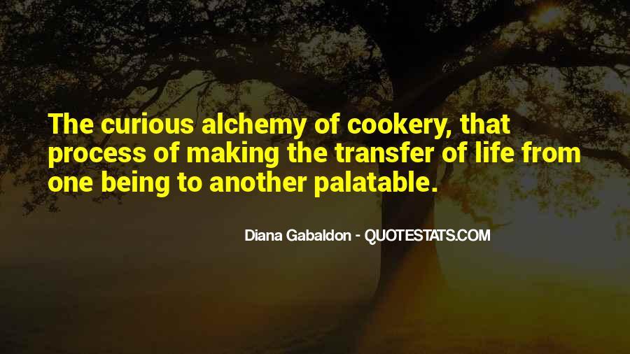 Funny Diva Sayings #1674719