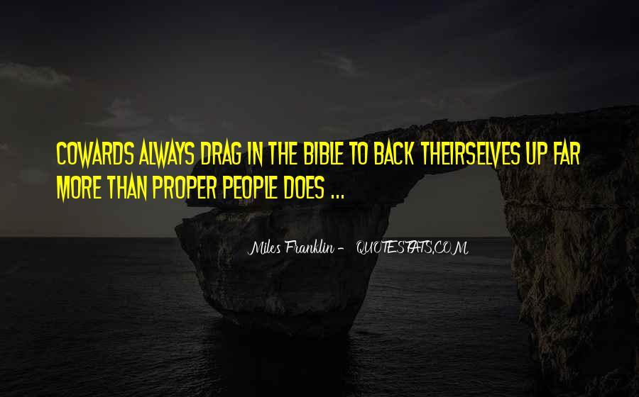 Funny Diva Sayings #1811139