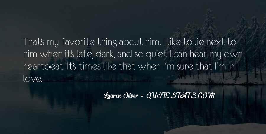 Funny Diva Sayings #484142