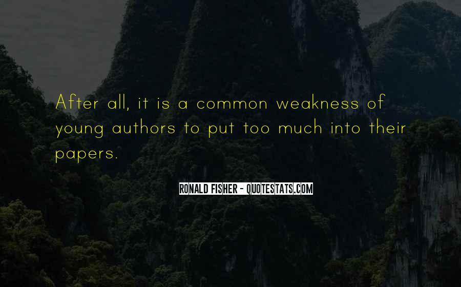 Good John Deere Sayings #427685